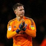 United's Stance On Dean Henderson Revealed As Club Enters