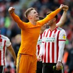 Nicholas Makes His Prediction For Sheffield United's Clas