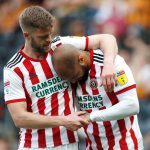 Tottenham V Sheffield United: Match Preview, Predicted XI