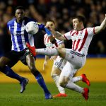 Latest Sheffield United Injury Report: Updates On Fleck,