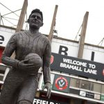 Sheffield United V Crystal Palace: Team News, Predicted X
