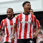 Sheffield United Involved In Three Team Tussle To Sign 26