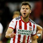 BBC Pundit Compares Sheffield United Star To George Best