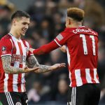 Sheffield United Weigh Up Potential Swoop For �4.5m Bosni