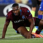 Sheffield United Make Contact About Signing 113 Goal Stri